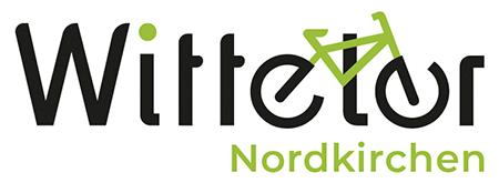 Kai Witteler RadsportNordkirchen